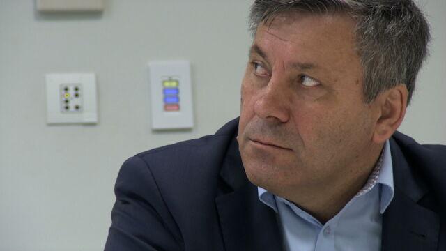 Piechociński: liczę, że prezydent jeszcze odwoła referendum