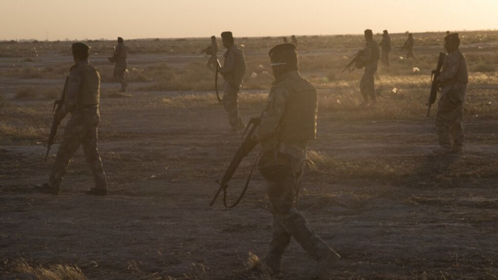 Raport USA: terroryści rozproszyli się, są coraz odporniejsi na ataki