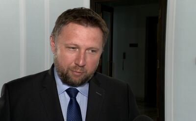 Kierwiński: przyjdzie nam zapłacić za ekscesy rządu PiS