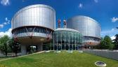 TVN24: Polska naruszyła Konwencję Praw Człowieka w sprawie ekshumacji ofiar smoleńskich
