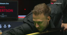 Judd Trump wygrał English Open