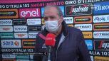 Dyrektor Giro d'Italia o zmianach na 20. etapie