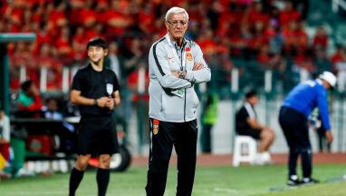 Legendarny włoski trener przechodzi na emeryturę
