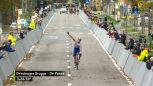 Lampaert wygrał wyścig Driedaagse Brugge-De Panne