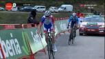 Gaudu wygrał 11. etap Vuelta a Espana