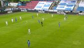 Haugesund bez szans w starciu z Molde w 7. kolejce Eliteserien