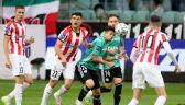 Legia Warszawa - Cracovia w 35. kolejce PKO BP Ekstraklasa