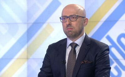 Rzecznik prezydenta: odwołanie Macierewicza bez fanfar