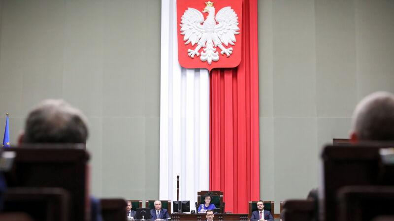Premier: NATO jest najpotężniejszym sojuszem militarnym w historii świata