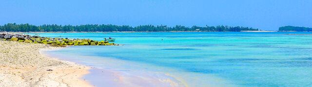 Tuvalu odrzuca chińską ofertę i wspiera Tajwan.