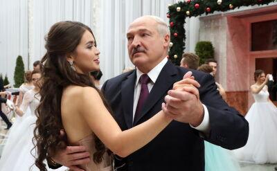 Miss Białorusi najmłodszą deputowaną. Ma romans z Łukaszenką?
