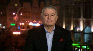 Władysław Frasyniuk w