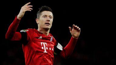 Dobre losowanie Bayernu w Pucharze Niemiec