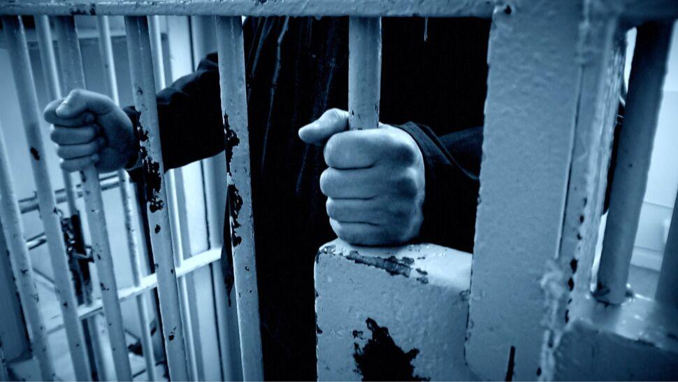 Co się dzieje z groźnymi przestępcami, którzy wychodzą na wolność?