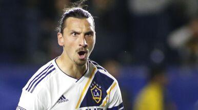 Ibrahimović ostro o Milanie.