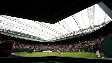 Polski dzień na początek Wimbledonu. Wszyscy rywale w zasięgu