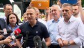 Koalicja Obywatelska rusza w przedwyborczą trasę