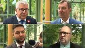 Komentarze polityków o wykładzie Donalda Tuska