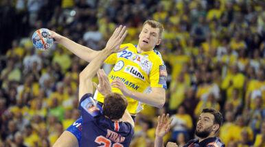Piłkarze ręczni z Kielc dokonali niemożliwego. Są w Final Four Ligi Mistrzów