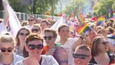 Prezydent Lublina, wbrew oczekiwaniom Platformy Obywatelskiej, nie zgadza się na marsz równości