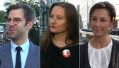 Polscy kandydaci w wyborach samorządowych w Brukseli