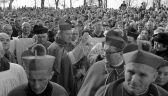Droga do beatyfikacji prymasa Wyszyńskiego otwarta