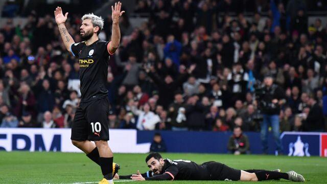 Dyrektor Manchesteru City: Zarzuty są fałszywe. Zrobimy wszystko, żeby to udowodnić