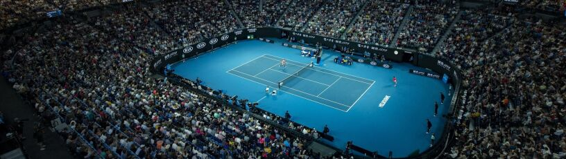 Start Australian Open może zostać opóźniony