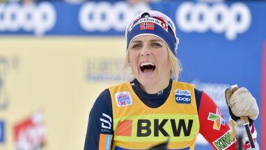 13. edycja Tour de Ski bez wielu gwiazd
