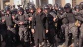 Rok od Majdanu oczami dziennikarki Tatiany Czernowoł