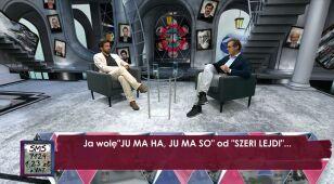 Obrady Sejmu w rytmie