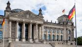 Mateusz Morawiecki w niemieckich mediach upomniał się o reparacje wojenne