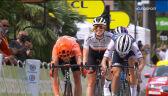 Cycling Show: wsparcie dla zawodowych kolarek