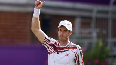 Byli triumfatorzy wystąpią w Wimbledonie. Rozdano