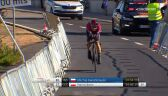 Kwiatkowski 6. na ostatnim etapie Volta ao Algarve