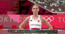 Tokio. Skrzyszowska szósta w biegu półfinałowym na 100 metrów z przeszkodami