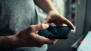 Apple kontra Samsung. Siedem lat sporu i wreszcie ugoda