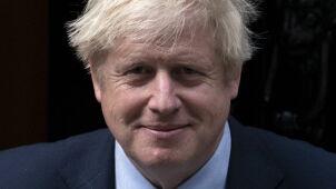 Dokumenty sądowe: nie będzie porozumienia, Johnson poprosi o opóźnienie brexitu
