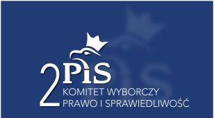 Kandydaci PiS w wyborach do Sejmu (okręgi nr 1-20)