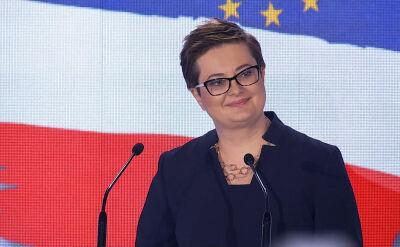 Lubnauer: to kobiety odmienią samorząd