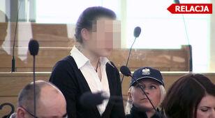 Zakończyła się trzecia rozprawa Katarzyny W. Wśród świadków Krzysztof Rutkowski