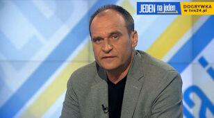Kukiz: jeśli prezydent uwzględni moje postulaty, będę wspierał referendum