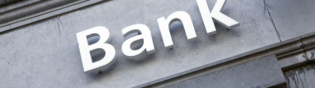 Problemy z dostępem do konta.  Na liście największy bank w Polsce
