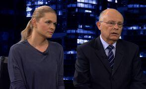 Nowacka: poproszę Twój Ruch o weryfikację