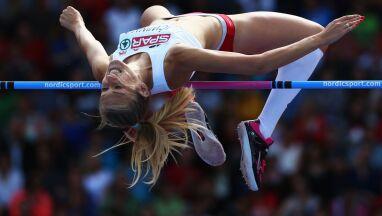 Polska medalistka mistrzostw świata: nic nie zapowiadało, że będzie tak tragicznie