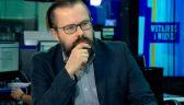 """Bertold Kittel o tworzeniu reportażu """"Polscy neonaziści"""""""