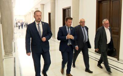 Bezpartyjni samorządowcy na Śląsku dogadali się z PiS-em