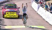 Najważniejsze momenty 6. etapu Tour de France
