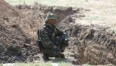 """Kopacz zapowiada """"pragmatyczną"""" politykę wobec Ukrainy"""