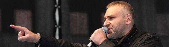 Obrońca Sawczenko i członkiń Pussy Riot pozbawiony statusu adwokata